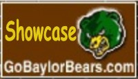 Baylor University Showcase