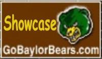 Baylor University Showcase